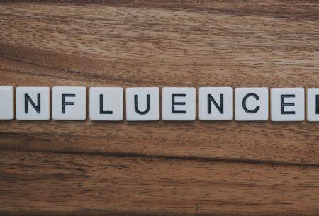 Nutzen und Verbreitung von Influencer Marketing