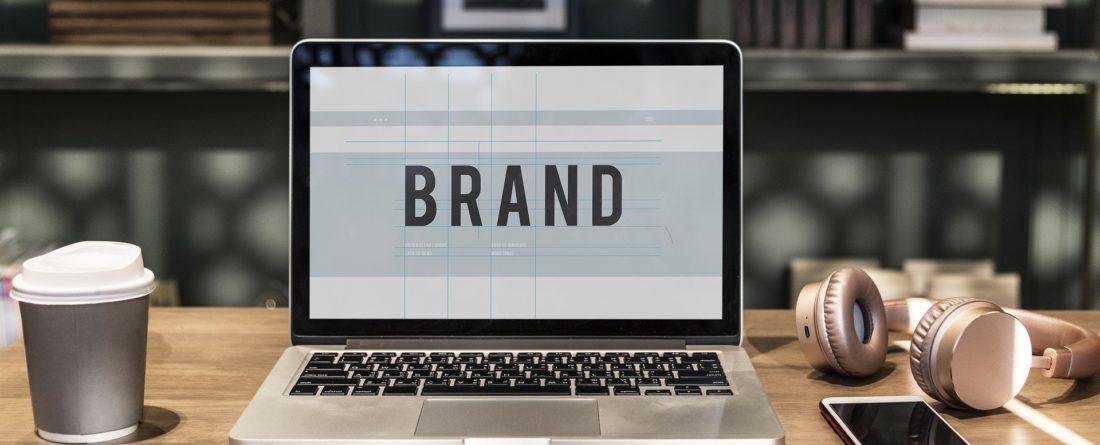 Marken in sozialen Medien