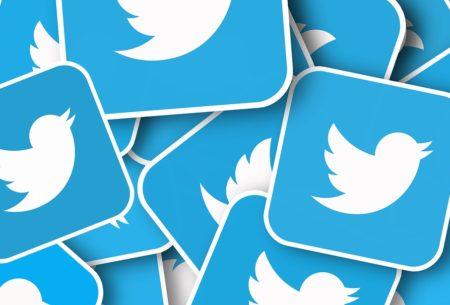 die besten Twitter-Tools vorgestellt.